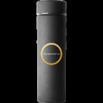 Thermal Tea Flask – Stainless Steel- 500ml