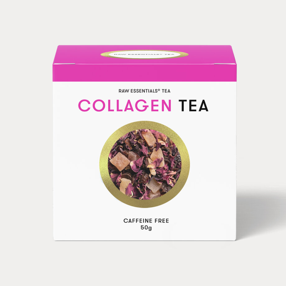 Collagen Product Image