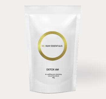 Detox AM Product Shot