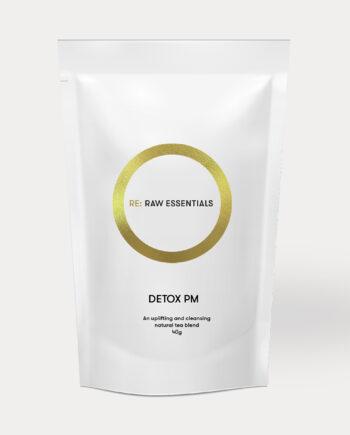 Detox PM Product Shot
