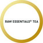 🍵 Raw Essentials Tea